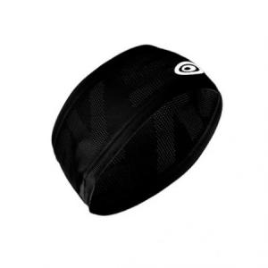 Headband BV Sport  Fascia sportiva per la fronte