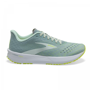 Brooks Hyperion Tempo Donna
