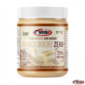 Pro Nutrion Bianco Bueno Zero 350g