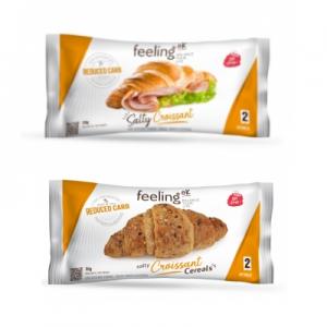 Feeling Ok Croissant Salato 50g (Optimize 2)