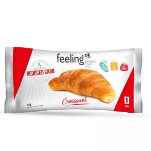 Feeling Ok Croissant 50 g (Start 1)