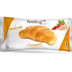 Feeling Ok Croissant 50g (Start 1)