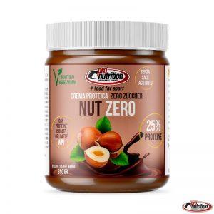 Pro Nutrion Nut Zero 350g