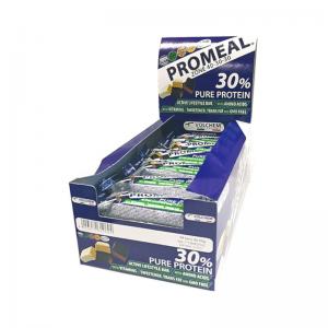 Volchem PROMEAL ® ZONE 40-30-30 (Tutti i Gusti)