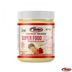 Pro Nutrion Bianco Super Food Zero 350g