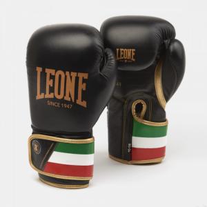 LEONE Guanti Boxe Italy '47