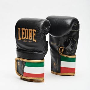 LEONE Guanti Sacco Italy 47