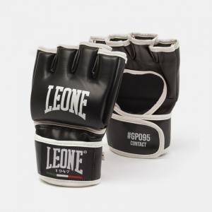 LEONE Guanti MMA Contact
