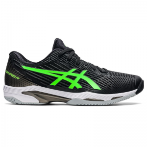 ASICS SOLUTION SPEED FF 2.0 CLAY