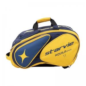 Star Vie Aquila Pocket Bag