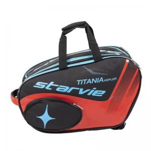 Star Vie Titania Pro Padel Bag